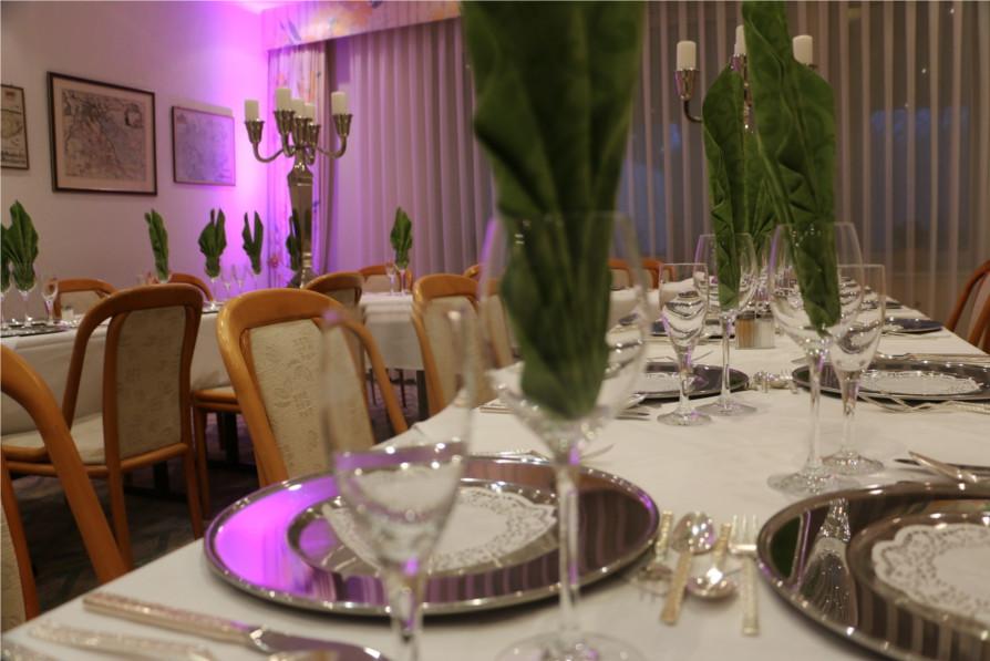Hotel Niggemann:: Fotogalerie